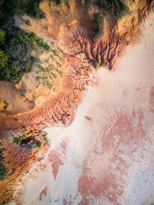 Reddell Beach, Broome, Western Australia