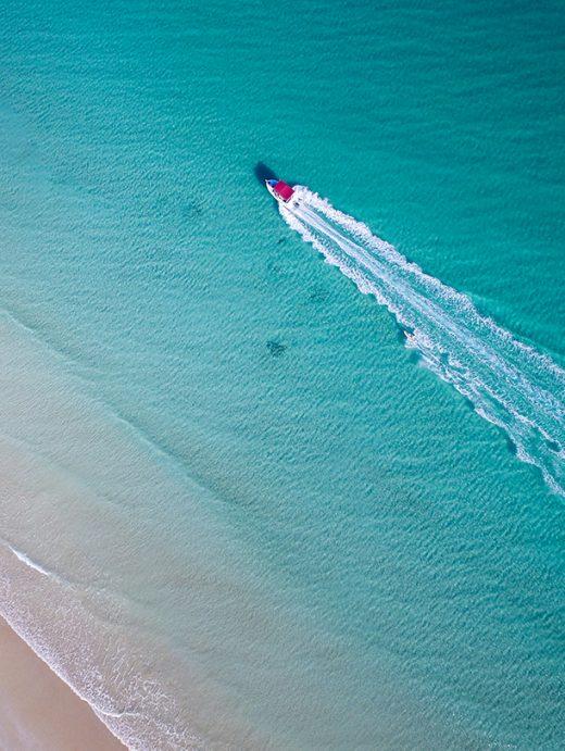 Gantheaume Beach, Broome, Western Australia