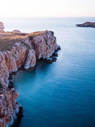 Bedford Islands, Buccaneer Archipelago, Western Australia