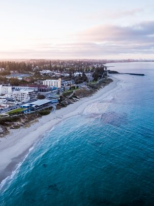 North Cottesloe