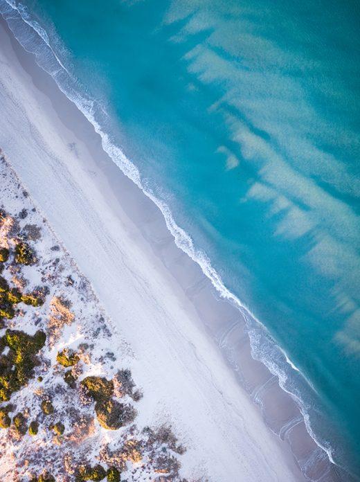 Port Beach, Fremantle