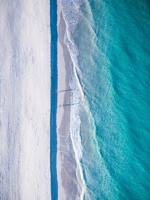 Floreat Beach, Perth